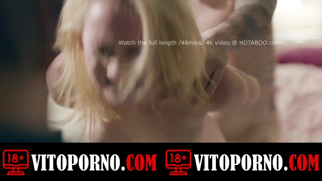 18 Yaşında Zorla Porno