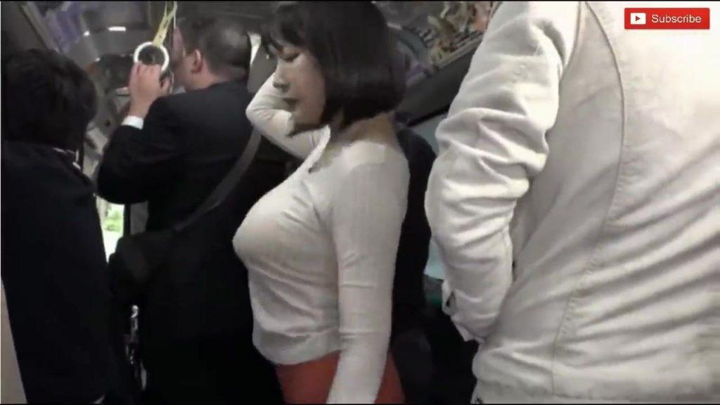Otobüste Zorla Sex Videoları Izle